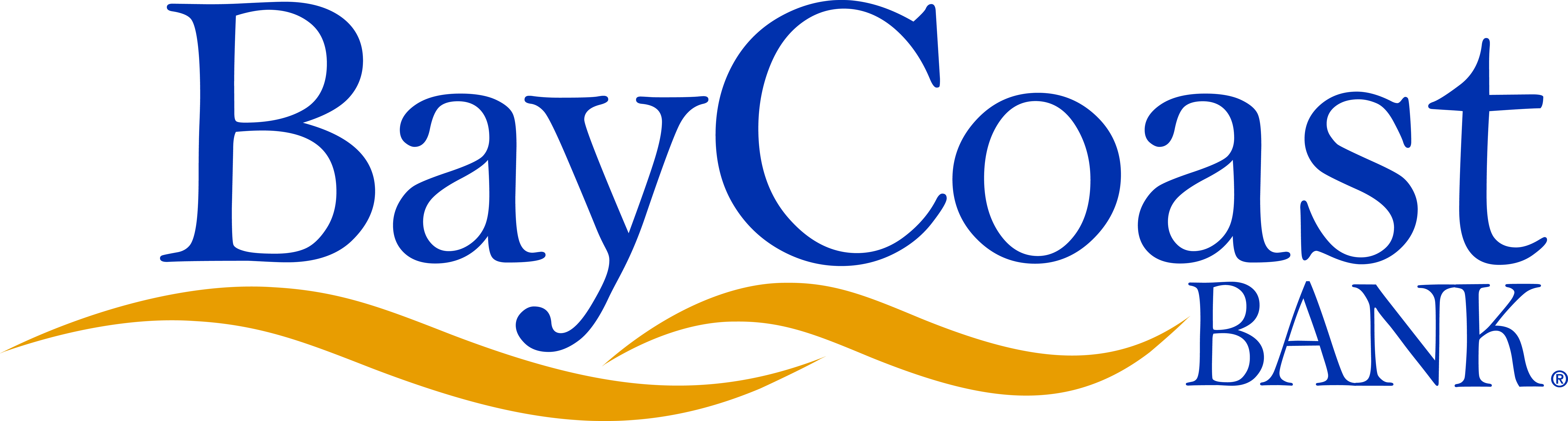 Logo of sponsor BayCoast Bank
