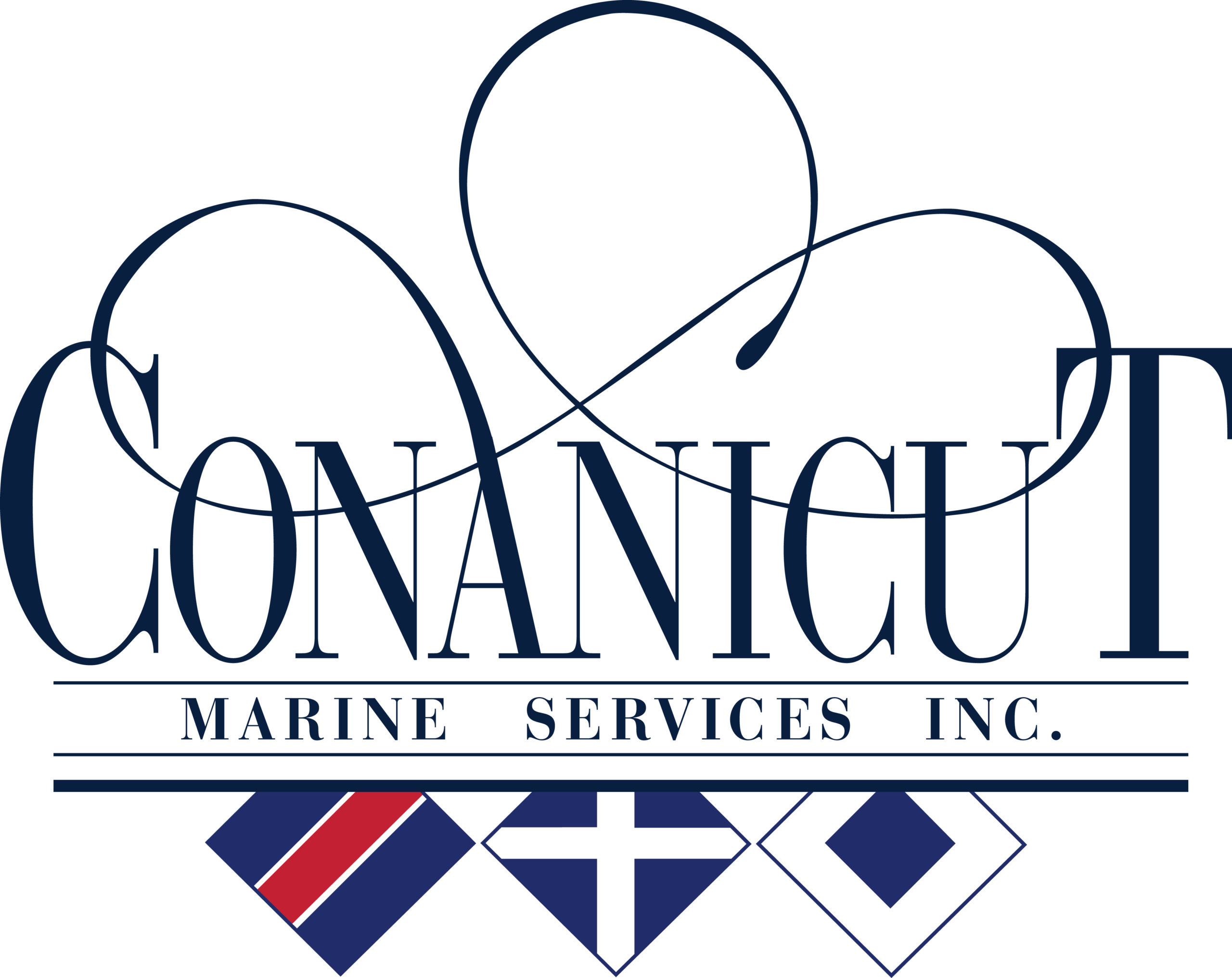 Thank you, Conanicut Marine Services, for sponsoring Save The Bay in 2020!