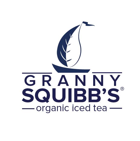 The Granny Squibb Company logo