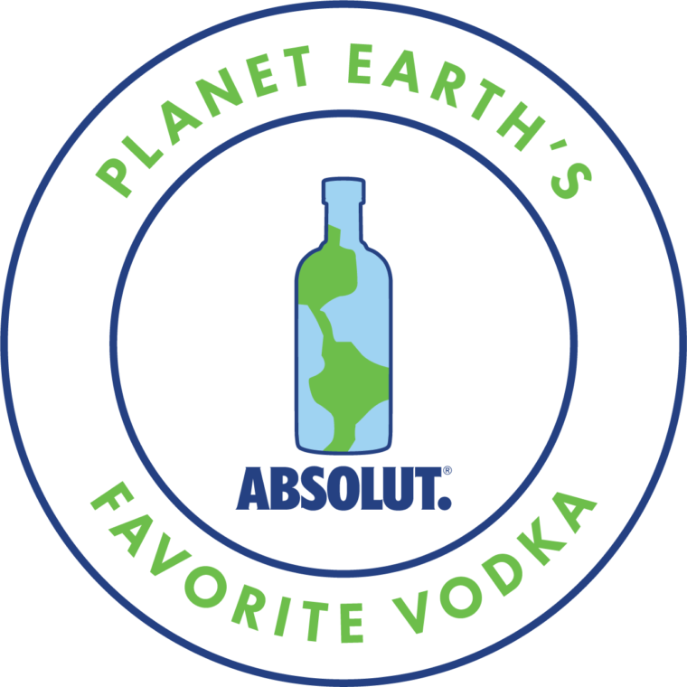 Thanks, Absolut!