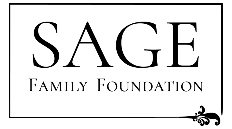 Sage Family Foundation