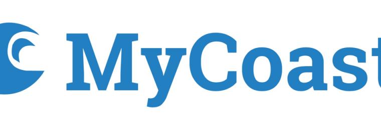 My Coast Logo